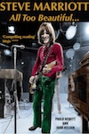 Steve Marriott - All Too Beautiful